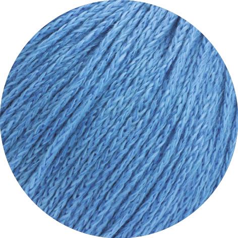 15 | blau