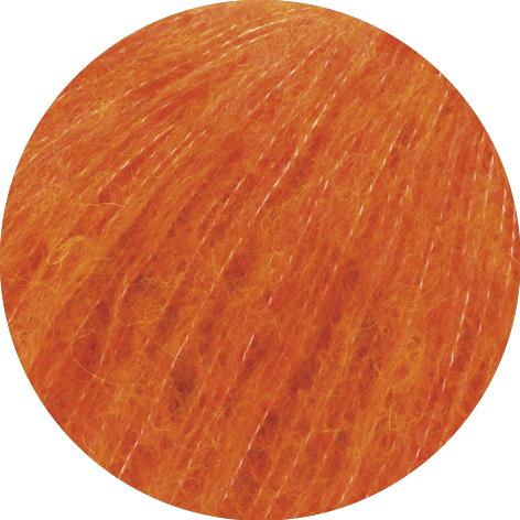 13 |orange