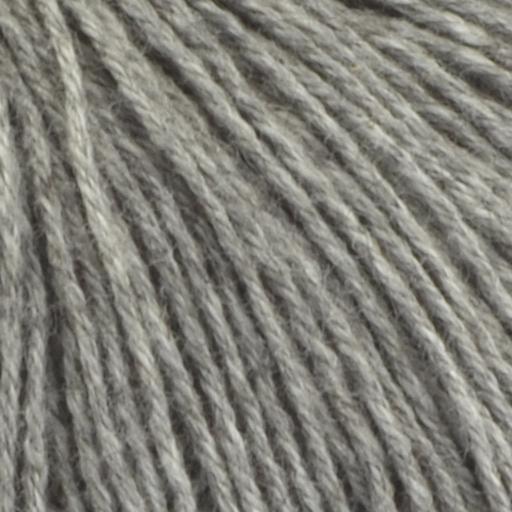 032 | eukalyptusbaum