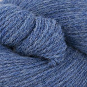 14 |kräftig blau