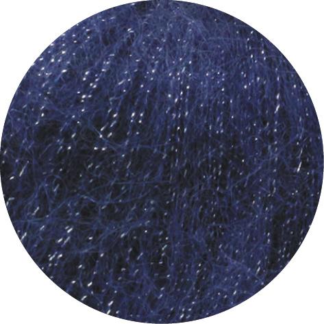 907 |dunkelblau