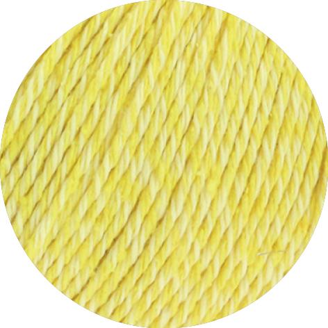 019 | gelb