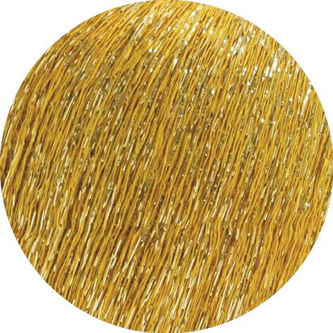 03 | gelbgold