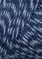 058 | jeans blau