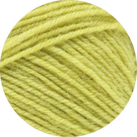 378 | gelbgrün