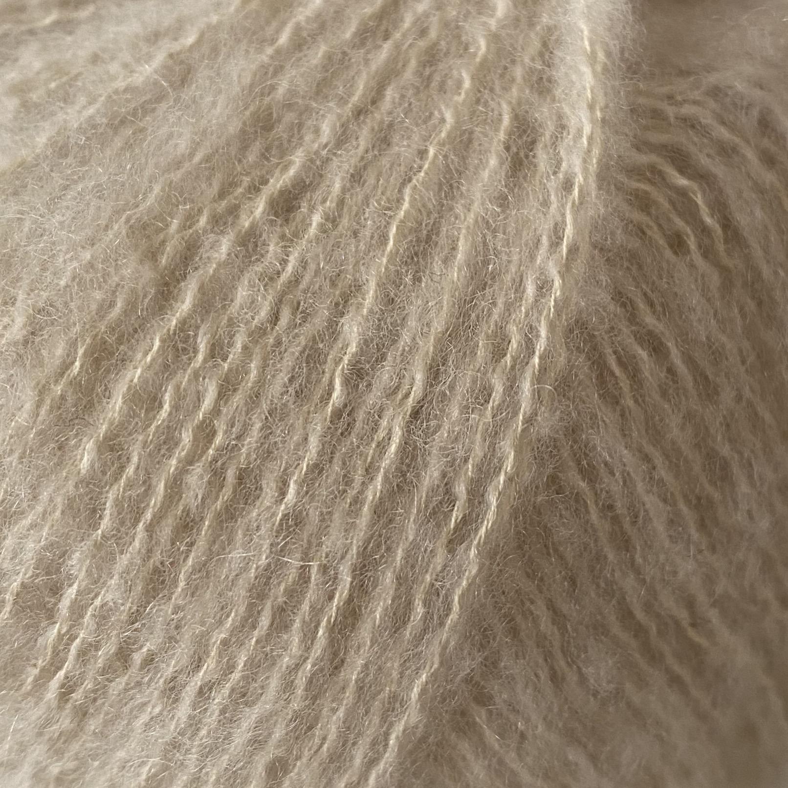 07 |beige