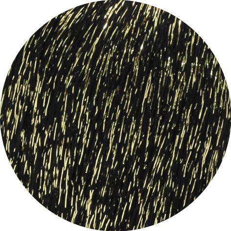 15 | schwarz gold
