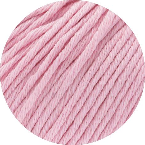 126 | rosa