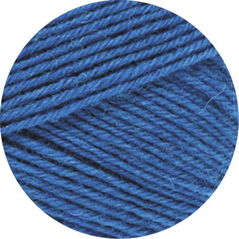 293 |kobaltblau