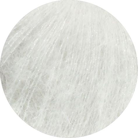 915 |weiß