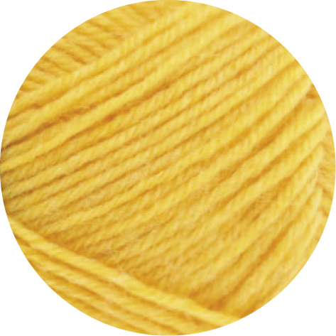 283 |gelb