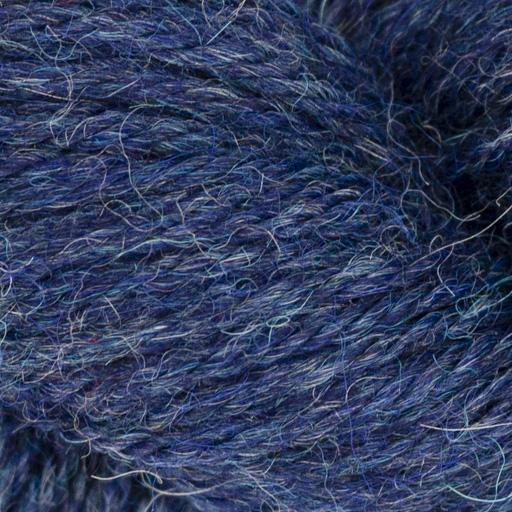 41 | kobaltblau