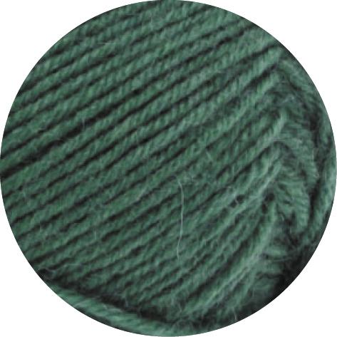 368 |dunkles Seegrün