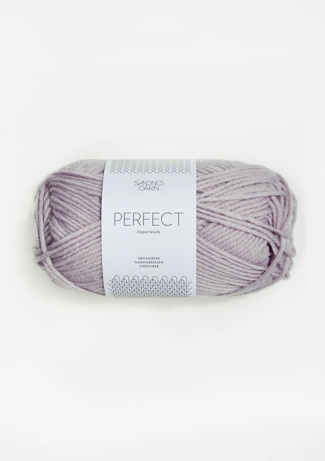 4621 | dusty lilac