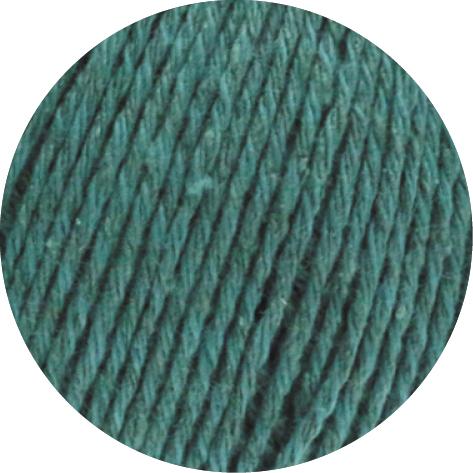 004 | dunkelgrün