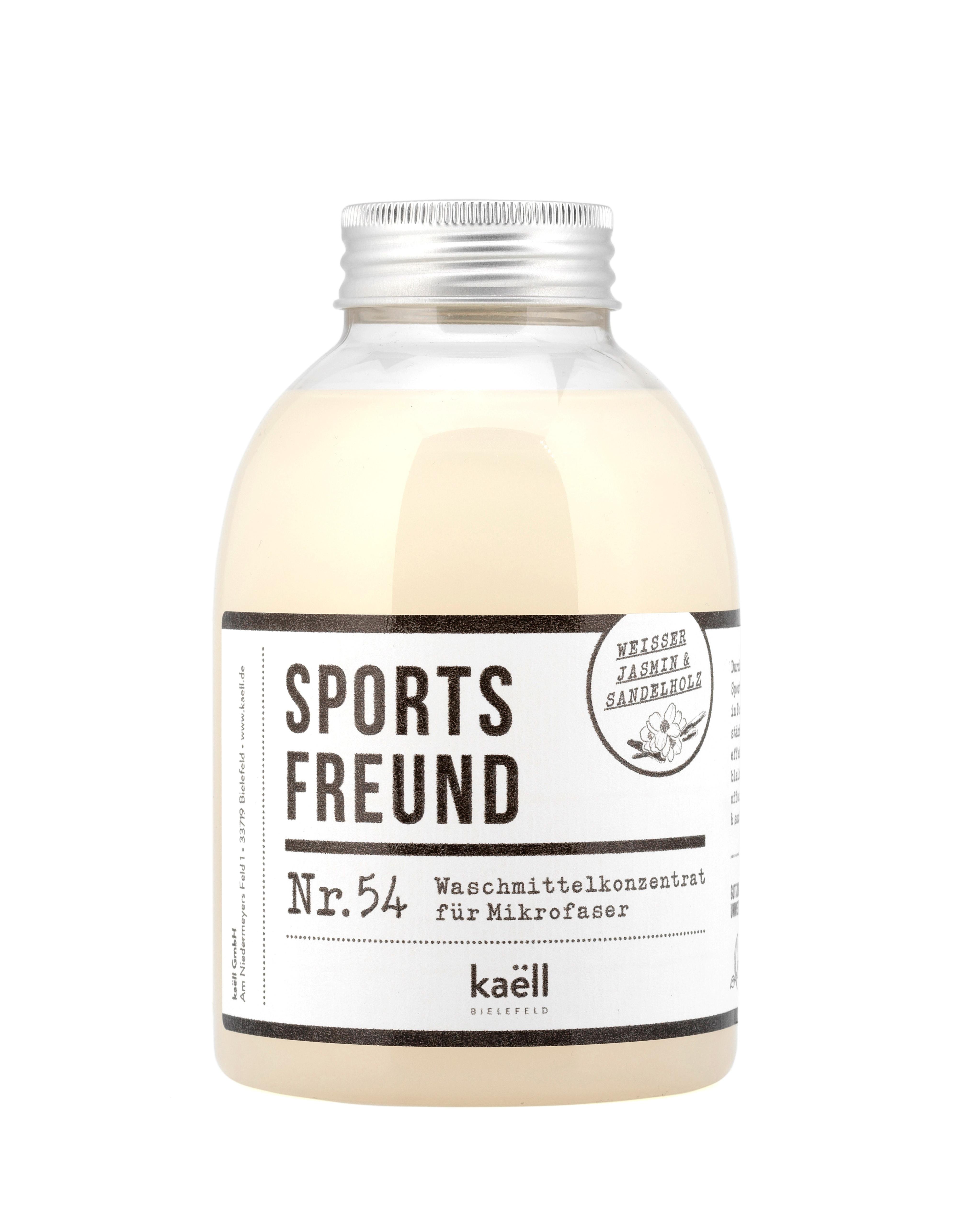 Sportsfreund