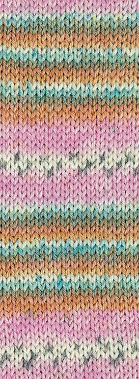 5147 | rosa braun