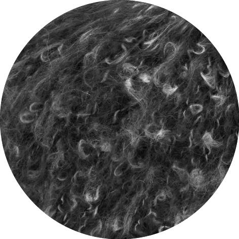 07 |schwarzgrau