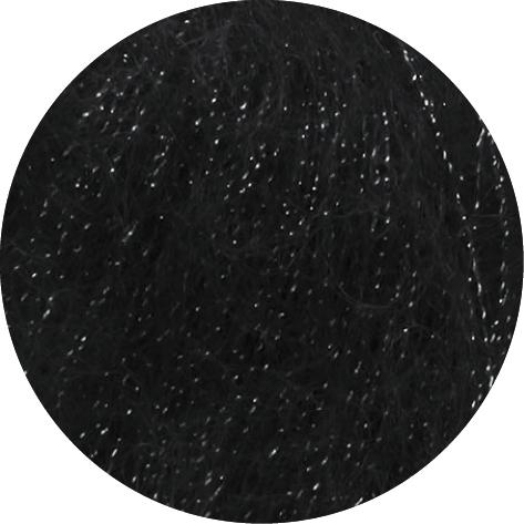 916 |schwarz