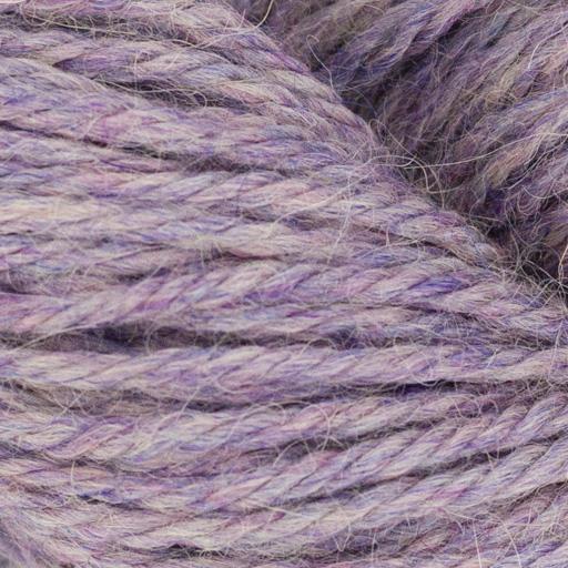 39 | lavendel
