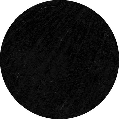 36  schwarz