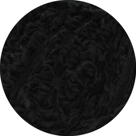 12 | schwarz