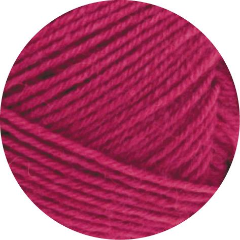 313 |pink