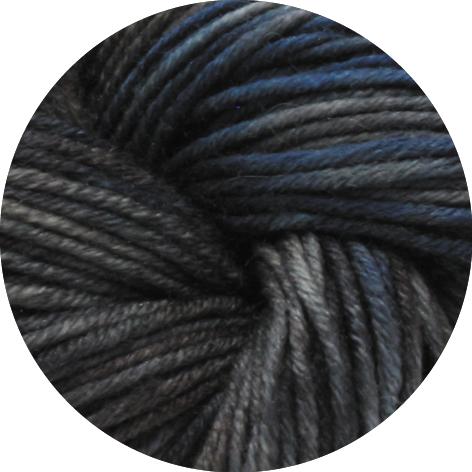 206 |Petrol/Dunkelpetrol/Mint/Graublau/Jeans/Anthrazit/Beige