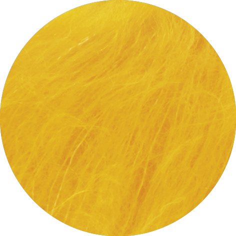 01 | gelb