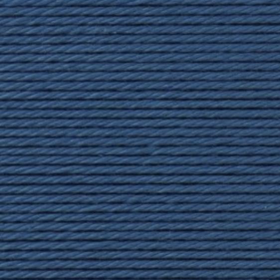 302 |dark blue