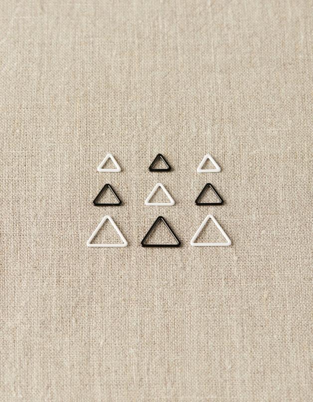 Maschenmarkierer | Triangle