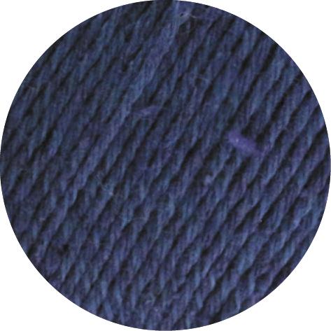 008 | nachtblau