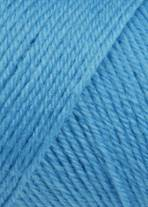 110 | blau