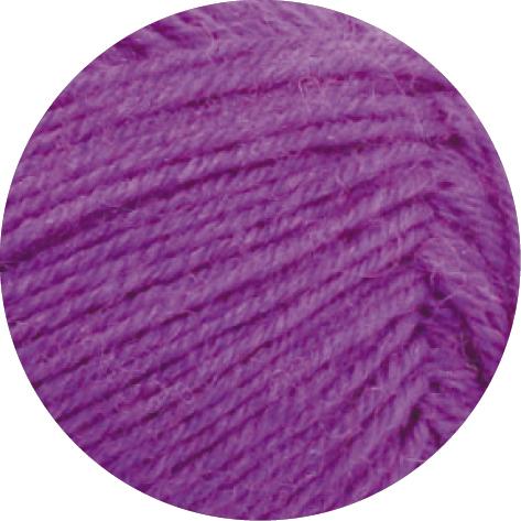 361 |violett