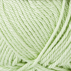 290 | pale green