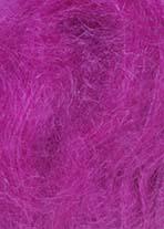 085 | pink