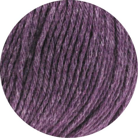 14 | violett