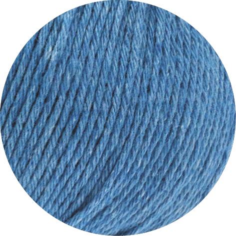 02 | blau