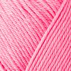 225 |pink