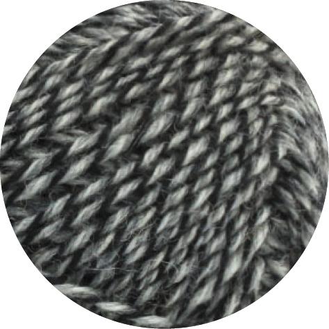 178 |natur, grau, schwarz