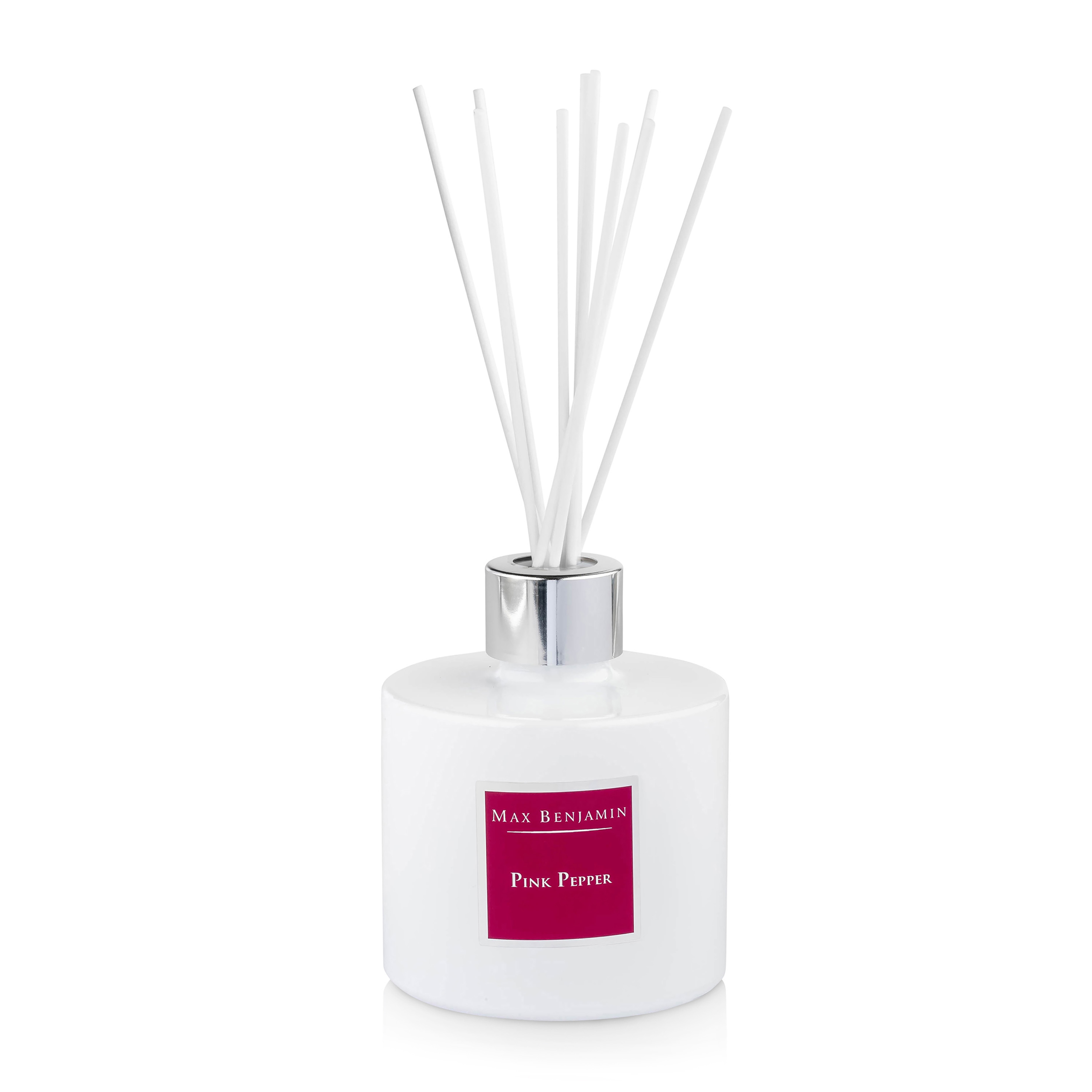 Diffuser Pink Pepper