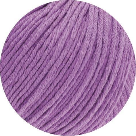 097 | violett