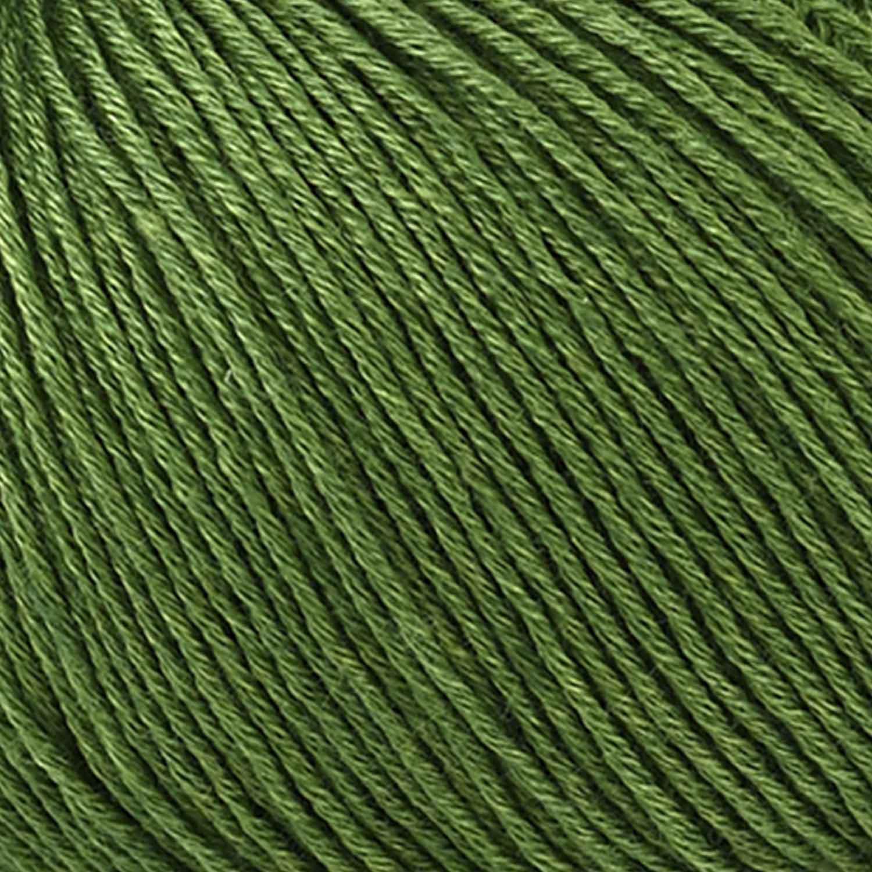 09 | smaragd