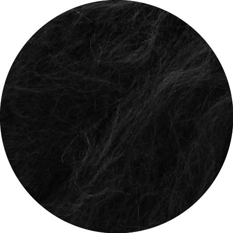 10 | schwarz