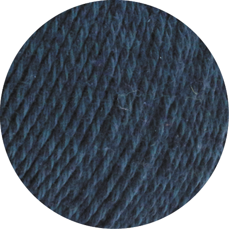 009 | schwarzblau
