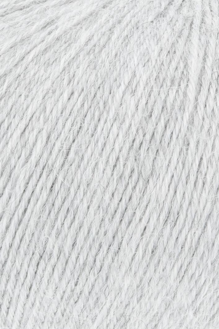 0003 |hellgrau