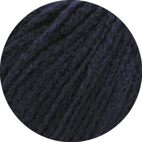 08 |nachtblau