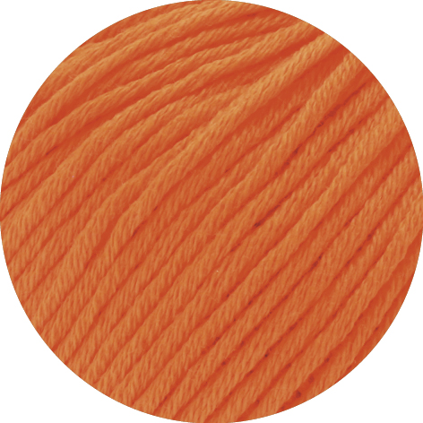 124 | orange
