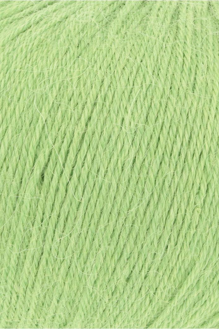 0016 |grün