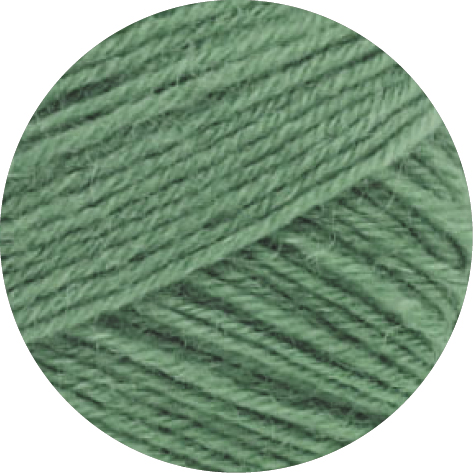 377 |blasses grün